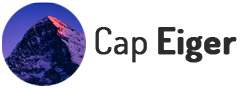 Cap Eiger